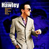Tonight The Streets Are Ours by Richard Hawley
