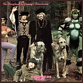 The Doughnut In Granny's Greenhouse by Bonzo Dog Band