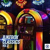 JukeBox Classics, Vol. 2 by Various Artists