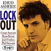 Lockout by Ehud Asherie