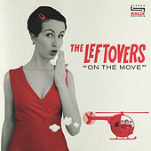 On the Move by The Leftovers