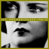 Les enchanteuses, vol. 2 by Various Artists