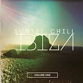 Sunset Chill - Ibiza, Vol.1 (25 Finest Balearic Chill out Tunes) by Various Artists