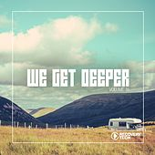 We Get Deeper, Vol. 15 by Various Artists