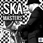 Ska Masters by Various Artists