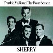 Sherry von Frankie Valli & The Four Seasons