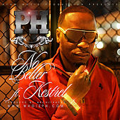 No Better (feat. Kestrel) by Ph