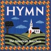 Hymn by American Boychoir