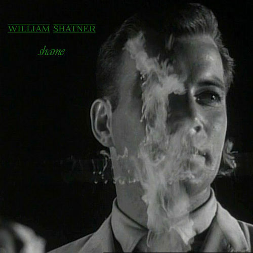 Shame by William Shatner