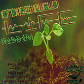 New Life Riddim by Various Artists