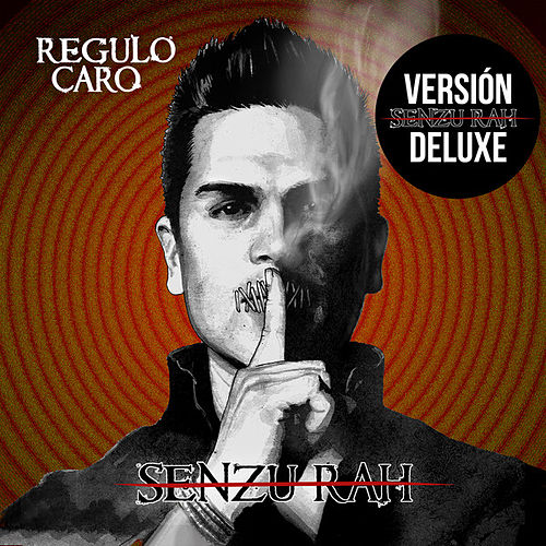 Senzu-Rah (Version Deluxe) by Regulo Caro
