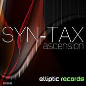 Ascension by Syntax