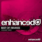 Enhanced Music Best Of: Remixes Vol. 3 - EP by Various Artists