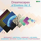 Dreamscapes Of Emotions Vol. 9 - Single by Various Artists