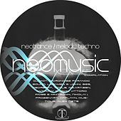 Neomusic Compilation - EP by Various Artists