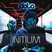 Initium - EP by Dota