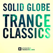 Trance Classics - The Best Of - EP by Various Artists