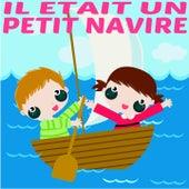 Il était un petit navire by Various Artists