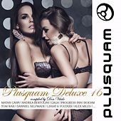 Plusquam Deluxe, Vol. 16 by Various Artists