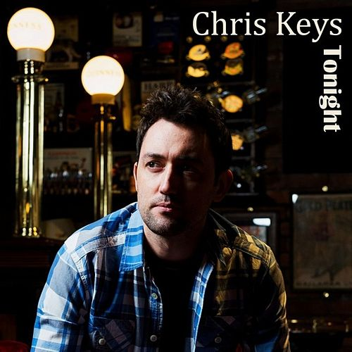 Tonight - Single by Chris Keys