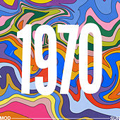 1970 - Single by Mod Sun