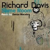 Same Room by Richard Davis