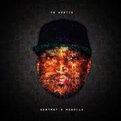 Destroy & Rebuild by YG Hootie