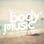 Body Music - Choices 24 (Presented By Jochen Pash) by Various Artists