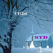 Utado by Syd