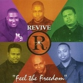 Feel The Freedom by Revive