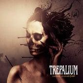 Voodoo Moonshine by Trepalium