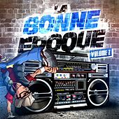 La bonne époque, vol. 2 von Various Artists