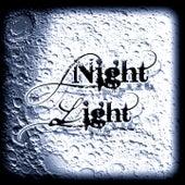 Night Light by Nightlight