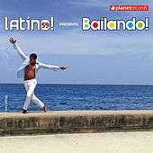 Latino 59 presenta: Bailando! by Various Artists