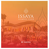 Issaya Siamese Club, Vol. 1 by Ravin von Various Artists