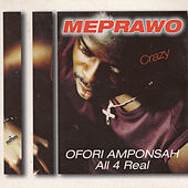 Meprawo by Ofori Amponsah