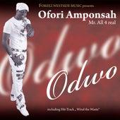 Odwo by Ofori Amponsah
