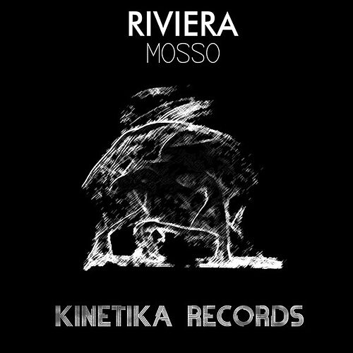 Mosso by Riviera