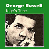 Kige's Tune by George Russell