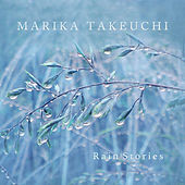 Rain Stories by Marika Takeuchi