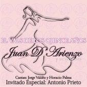 El Vals de los Quince Años by Juan D'Arienzo