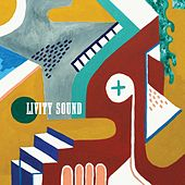 Livity Sound Remixes by Various Artists