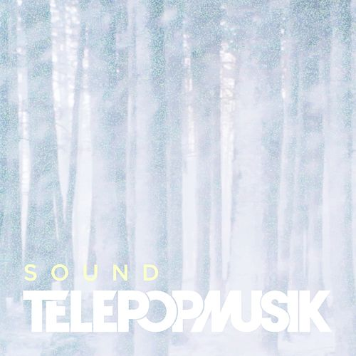 Sound by Telepopmusik