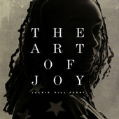 The Art Of Joy by Various Artists