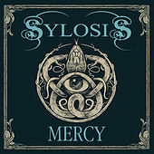 Mercy by Sylosis