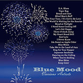 Blue Mood by Various Artists