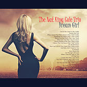 Dream Girl by Nat King Cole