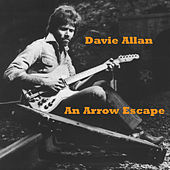 An Arrow Escape by Various Artists