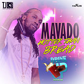 Hotta Than Bread - Single by Mavado