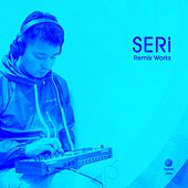 SERi (JP) Remix Works by Various Artists